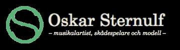 Gallery logo: Dina foto på din webbsida