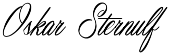 oskar_sternulf